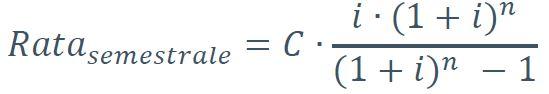Questa immagine ha l'attributo alt vuoto; il nome del file è FORMULA-CDP-TASSO-FISSO.jpg